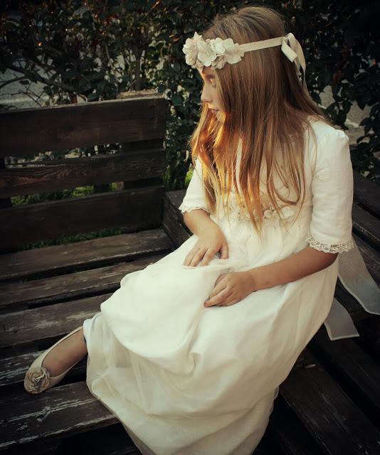 vestidos-de-comunion-diferentes-mivestido-vintage-1