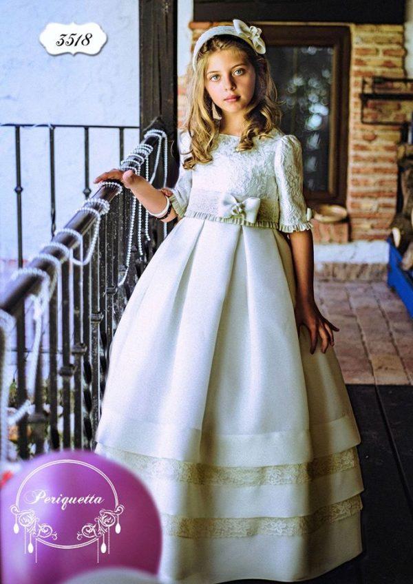 vestidos-de-comunion-diferentes-periquetta-brocado-doble-falda