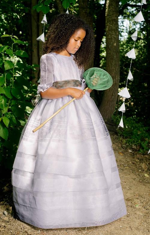 vestidos-de-comunion-diferentes-periquetta-organza-fajin-colores