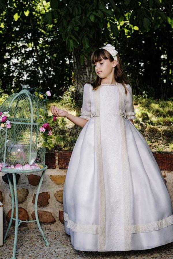 vestidos-de-comunion-diferentes-periquetta-plometti
