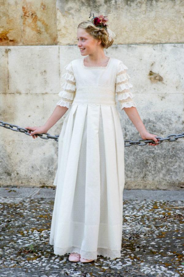 vestidos-de-comunion-diferentes-pilar-del-toro-andalucia