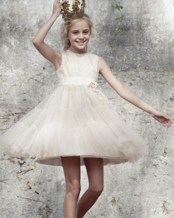 vestidos-de-comunion-diferentes-rubio-kids-8