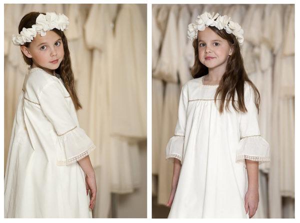 vestidos-de-comunion-diferentes-teresa-leticia-camison