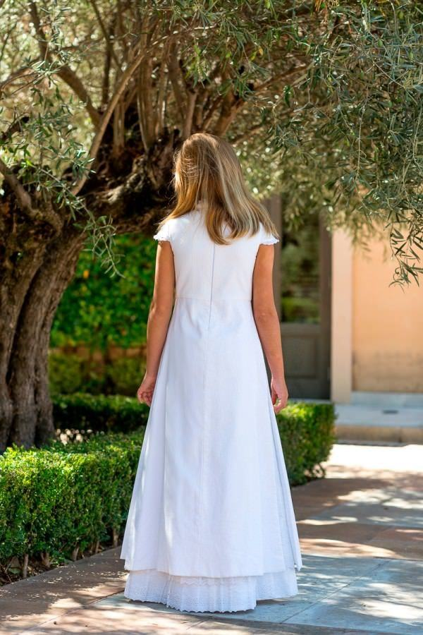 vestidos-de-comunion-diferentes-tp-india-espalda
