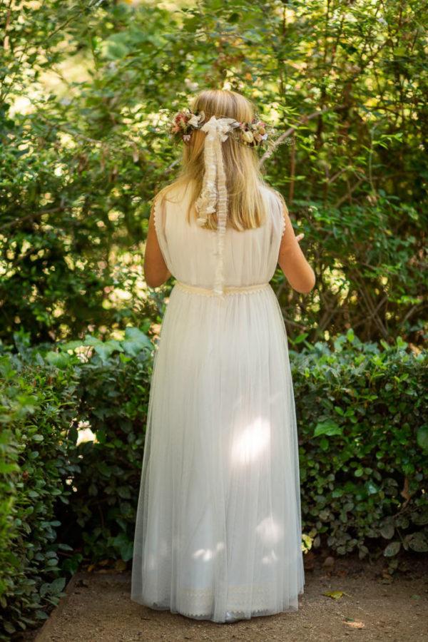 vestidos-de-comunion-diferentes-tp-nova-espalda