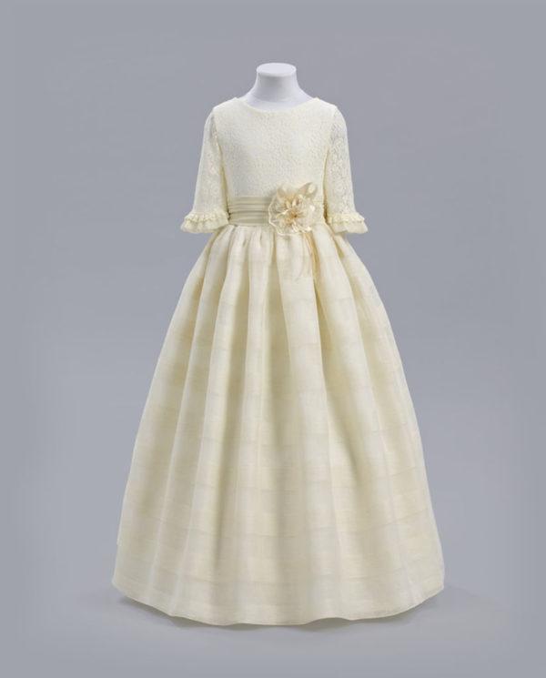 vestidos-de-comunion-el-corte-ingles-angelica