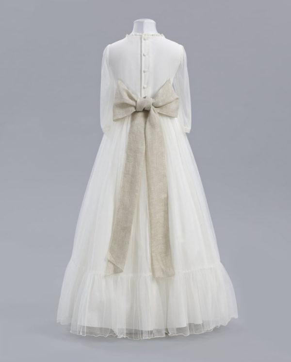 vestidos-de-comunion-el-corte-ingles-azahara.espalda