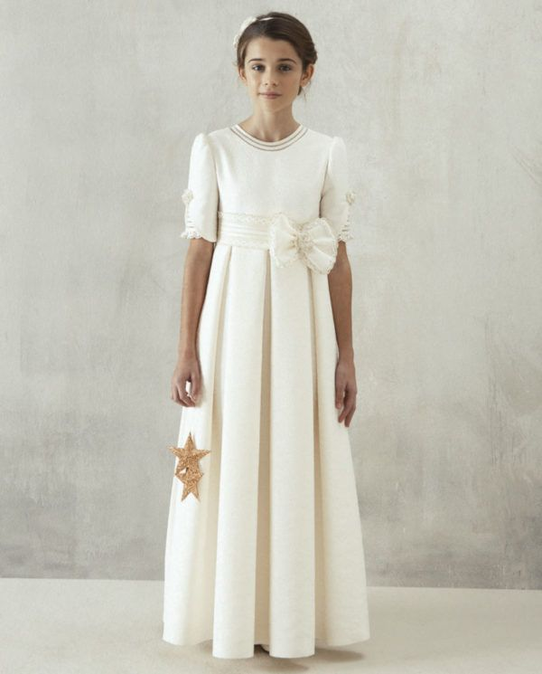 vestidos-de-comunion-el-corte-ingles-carmy-deluxe