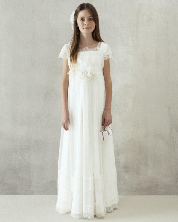Vestidos mujer para comunion el corte ingles