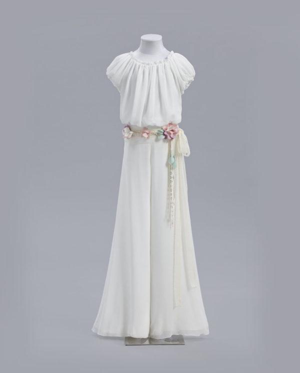 vestidos-de-comunion-el-corte-ingles-crisantemo