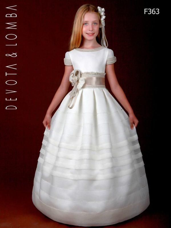 vestidos-de-comunion-el-corte-ingles-devota-lomba-f363