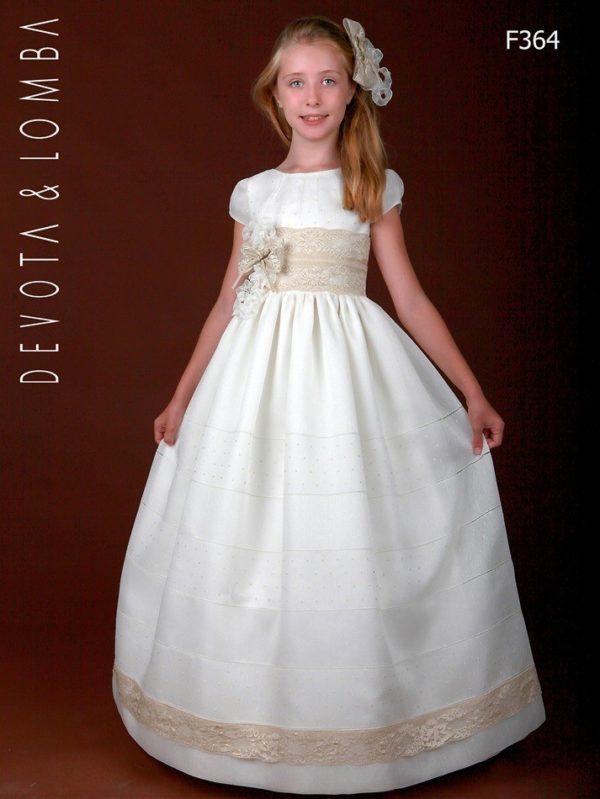 vestidos-de-comunion-el-corte-ingles-devota-lomba-f364