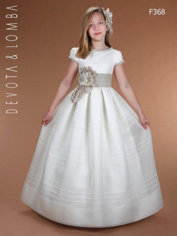 vestidos-de-comunion-el-corte-ingles-devota-lomba-f368