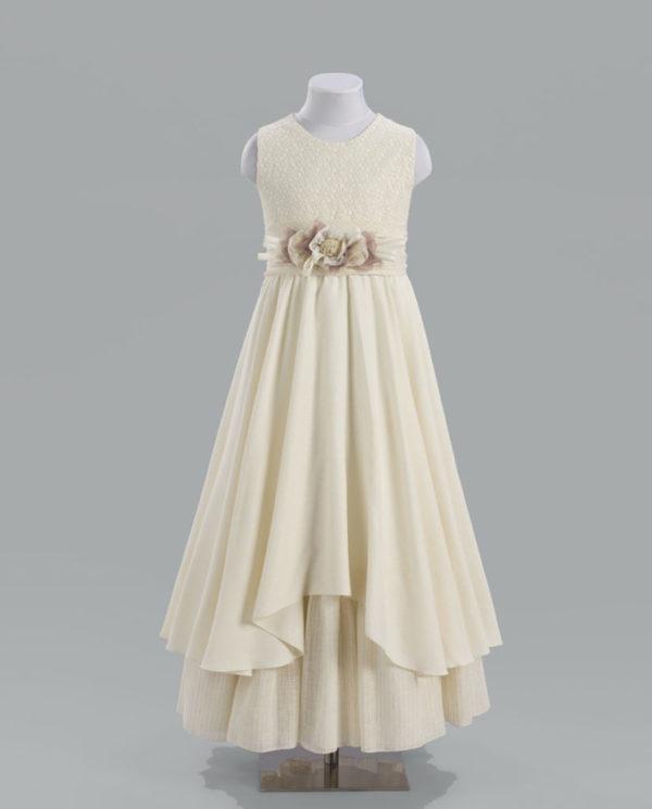 vestidos-de-comunion-el-corte-ingles-flavia-maniqui