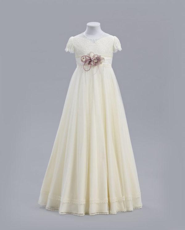 vestidos-de-comunion-el-corte-ingles-flavia-variacion