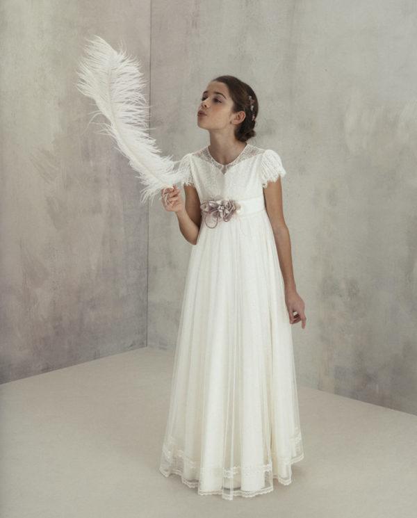 vestidos-de-comunion-el-corte-ingles-flavia-variacion-lookbook