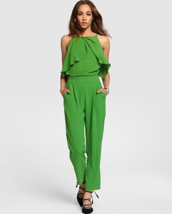 vestidos-de-comunion-el-corte-ingles-mono-formula-joven-verde