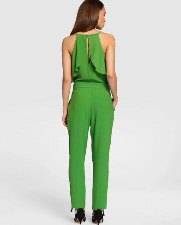 vestidos-de-comunion-el-corte-ingles-mono-formula-joven-verde-espalda