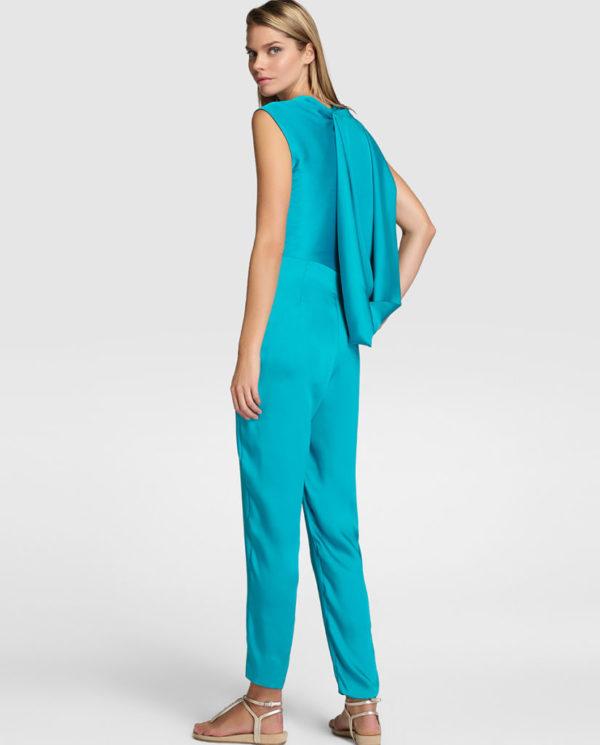 vestidos-de-comunion-el-corte-ingles-mono-juango-oliva-turquesa-trasera