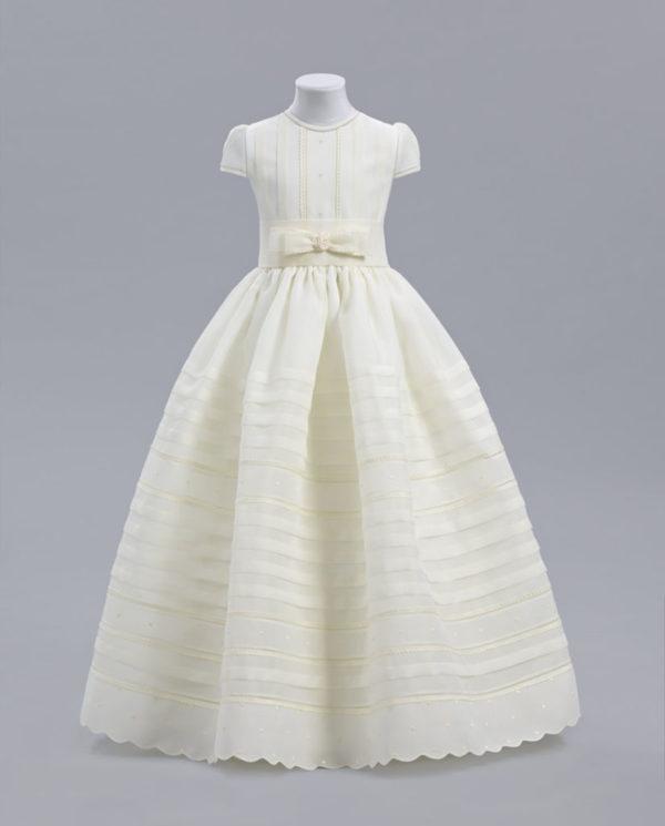 vestidos-de-comunion-el-corte-ingles-paola-dominguin