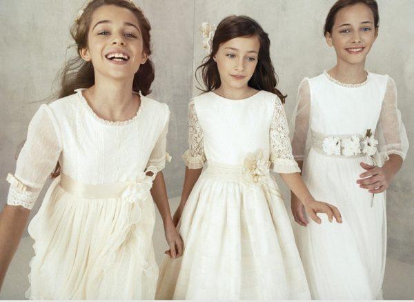 vestidos-de-comunion-el-corte-ingles-tizzas-melisa