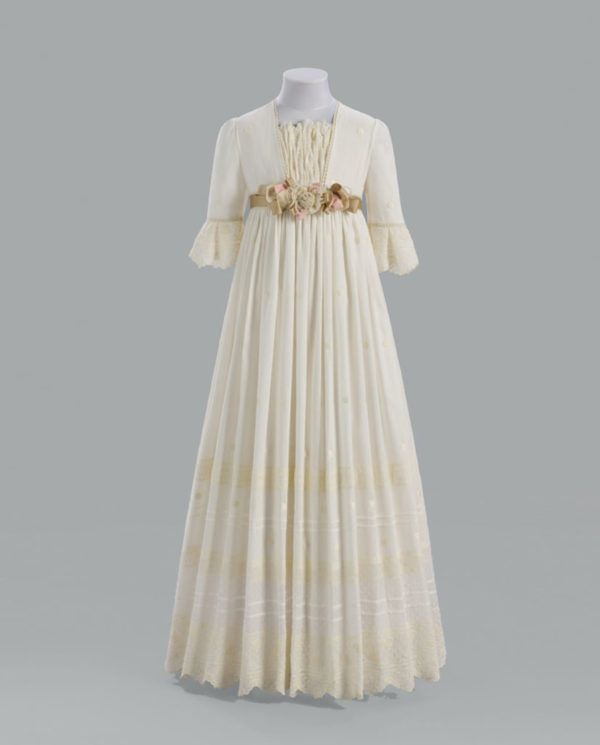 vestidos-de-comunion-el-corte-ingles-tizzas-melisa-a