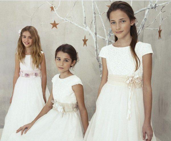 vestidos-de-comunion-el-corte-ingles-tizzas-selena