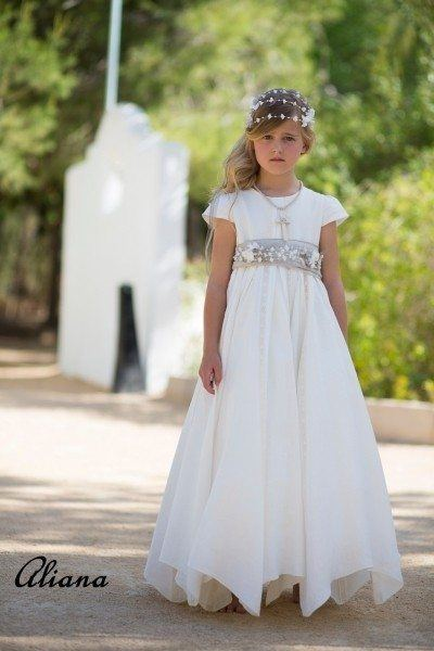 vestidos-de-comunion-ibicencos-aliana-5020