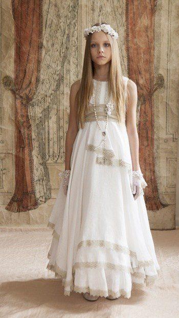 vestidos-de-comunion-ibicencos-hortensia-elisabeth