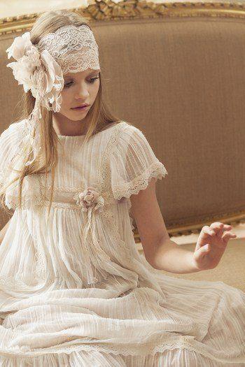 vestidos-de-comunion-ibicencos-hortensia-tokio