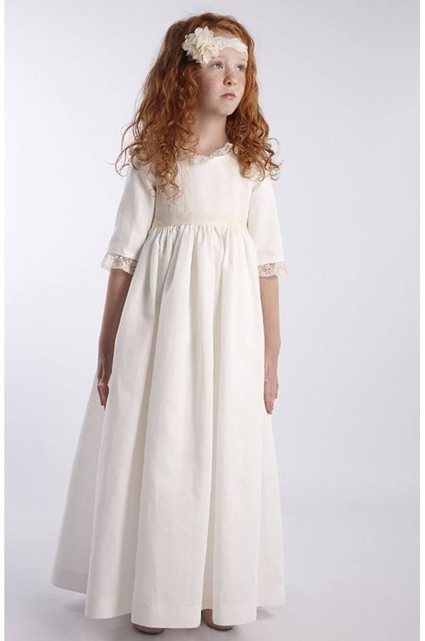 vestidos-de-comunion-ibicencos-isabella