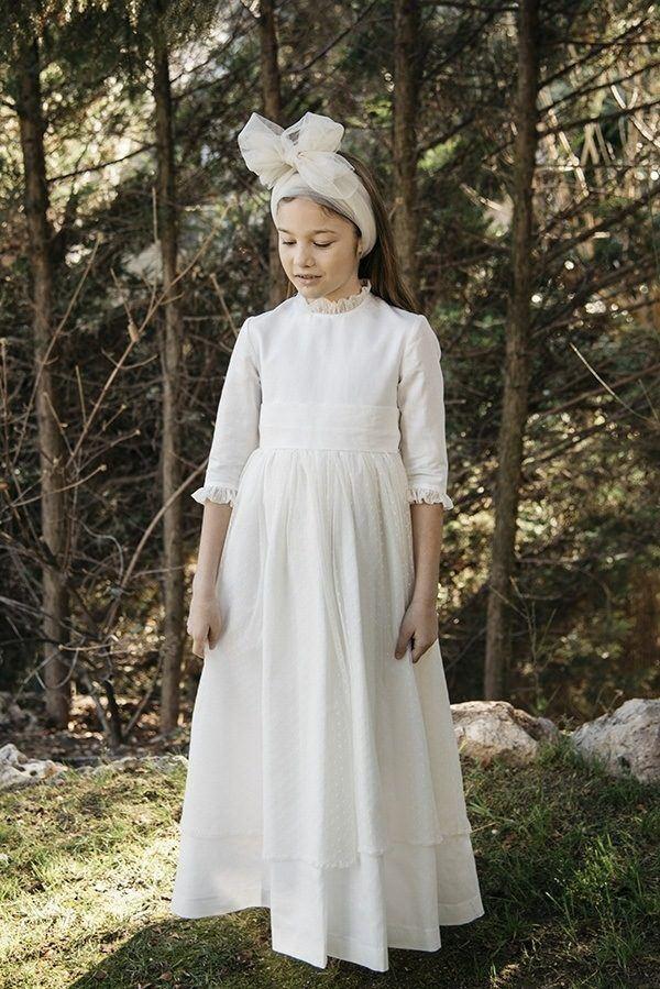 vestidos-de-comunion-ibicencos-marta-ussia-b