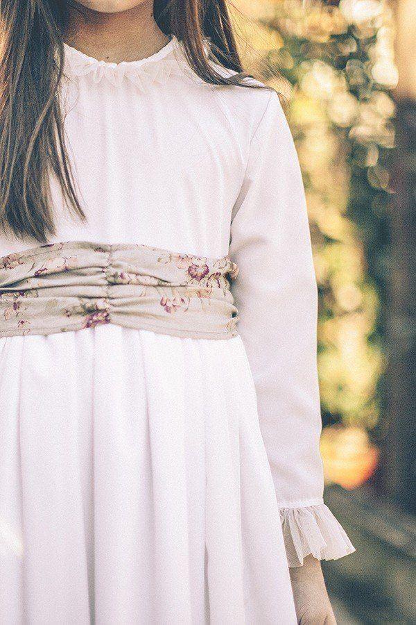 vestidos-de-comunion-ibicencos-marta-ussia-d