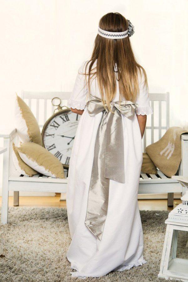 vestidos-de-comunion-ibicencos-mivestido-marraketch-espalda