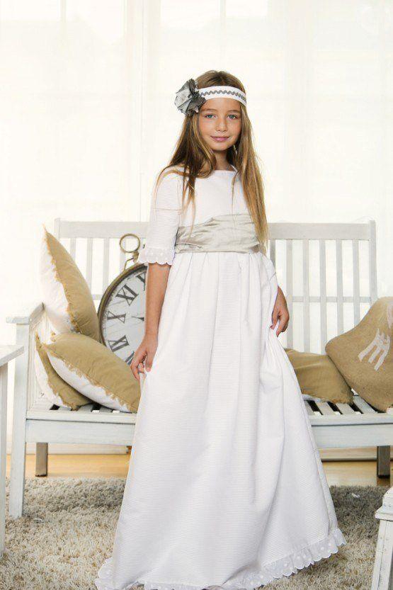 vestidos-de-comunion-ibicencos-mivestido-marraketch