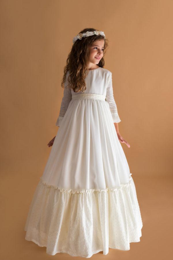 vestidos-de-comunion-ibicencos-portada