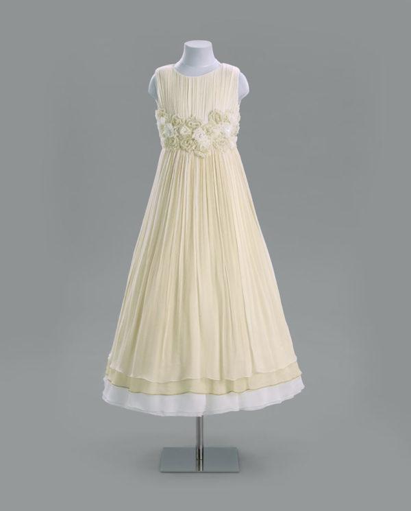 vestidos-de-comunion-ibicencos-tizzas-lavanda-a