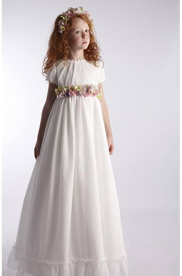 vestidos-de-comunion-ibicencos-vera