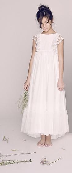 vestidos-de-comunion-nanos-ceremonia-vestido-encaje-mangas-izquierda