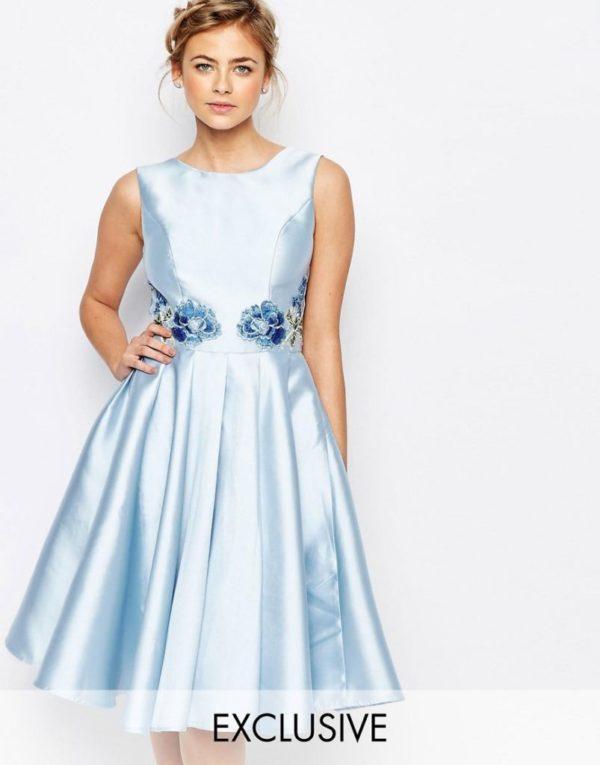 vestidos-de-comunion-para-madres-vestido-azul-chi-chi-london