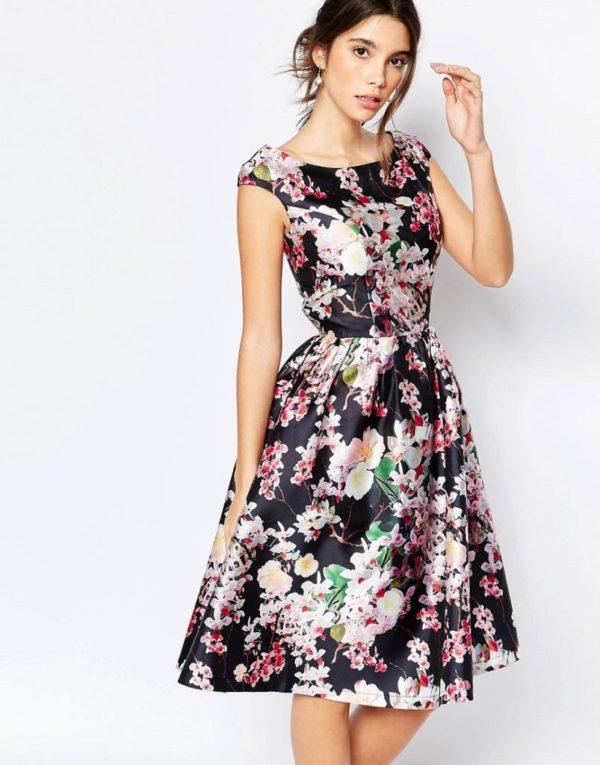 vestidos-de-comunion-para-madres-vestido-multi-color-chi-chi-london-vuelo