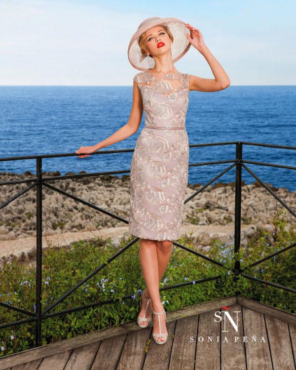 vestidos-de-comunion-para-madres-vestido-sonia-peña-1160001
