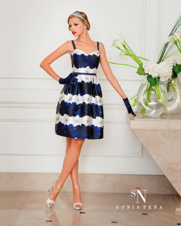 vestidos-de-comunion-para-madres-vestido-sonia-peña-1160007