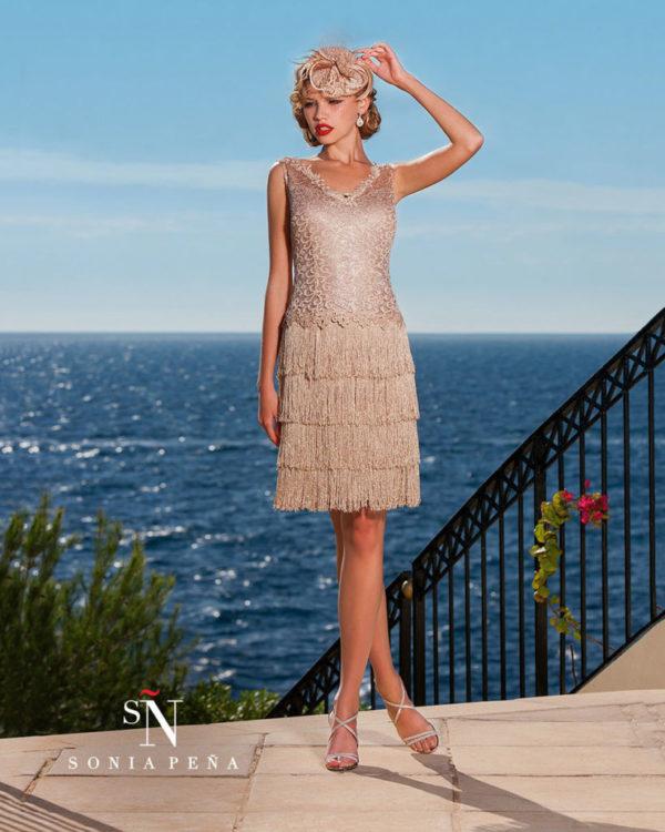 vestidos-de-comunion-para-madres-vestido-sonia-peña-1160015