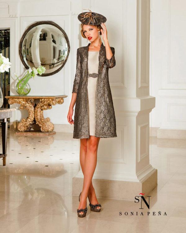 vestidos-de-comunion-para-madres-vestido-sonia-peña-1160041