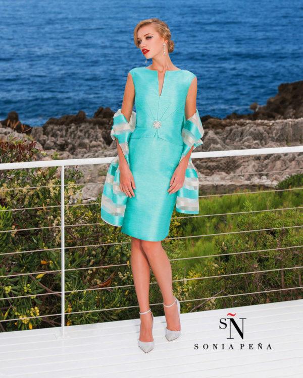 vestidos-de-comunion-para-madres-vestido-sonia-peña-1160050