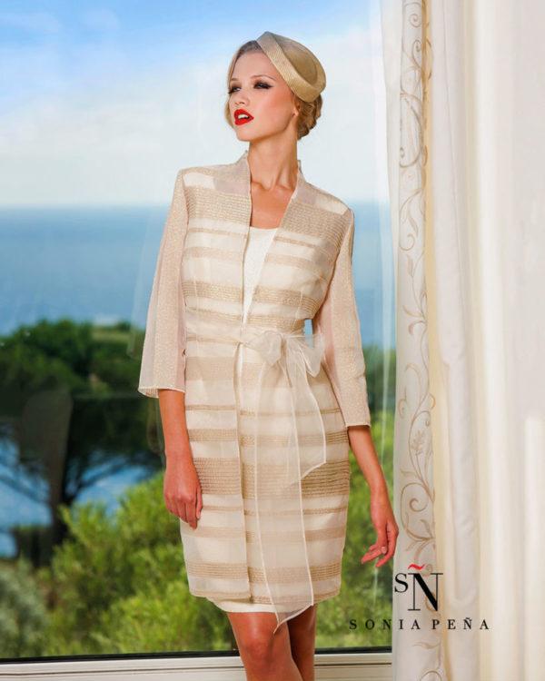vestidos-de-comunion-para-madres-vestido-sonia-peña-1160060