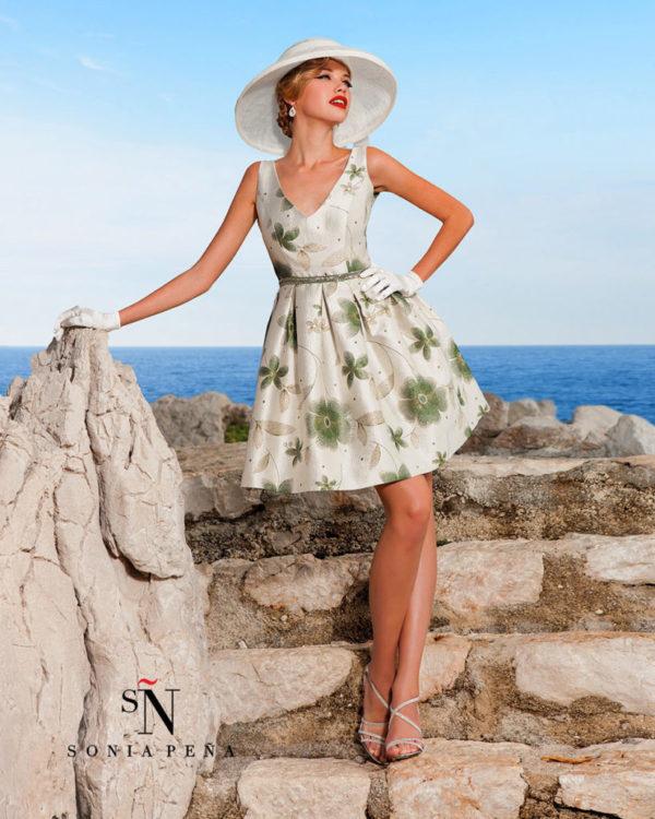 vestidos-de-comunion-para-madres-vestido-sonia-peña-1160062