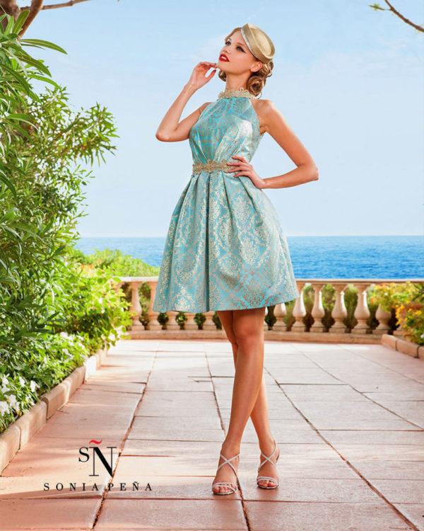 vestidos-de-comunion-para-madres-vestido-sonia-peña-1160063