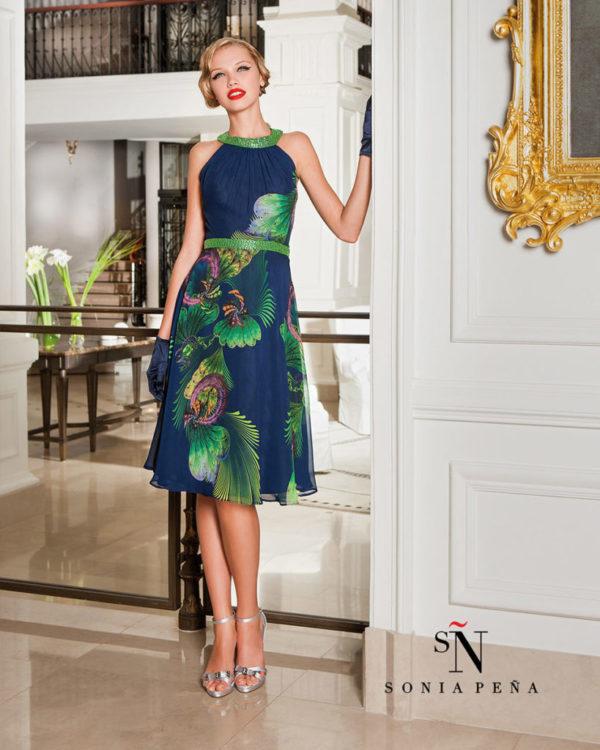 vestidos-de-comunion-para-madres-vestido-sonia-peña-1160113